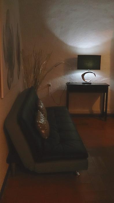 el-raco-secret-lapedra4